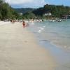 cenang-beach-langkawi