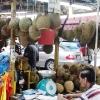 durian-fruit-kuala-lumpur-malezija