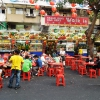 kineski-restorani-malezija-kl