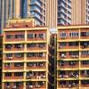 kuala-lumpur-zgrade-malezija