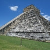 #Meksiko #Kankun #Cancun