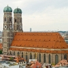 Minhen - Bavarska - Nemacka