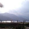 nepal-mangatrip