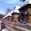 nepal mangatrip