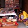 Putovanje u Nepal