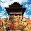 nepal-mangatrip2