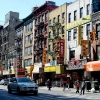 New York, ponuda, putovanja