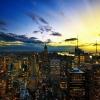 New York ponuda MangaTrip