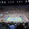 New York US open ponuda Mangatrip