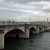 Pariz - most