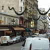 Pariz - ulica