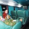 bus-u-peruu