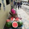 prodavacica-lubenica