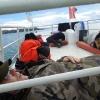 spavanje-na-brodicu-titikaka