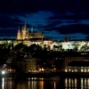 Prag - noć u Pragu