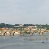 Prag - mostovi