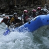 rafting-vrbas
