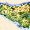 Sicilija - Italija