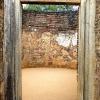 Sri Lanka hram - biblioteka - kralj - polonaruva - kraljevstvo - budisti - hinduisti - monasi