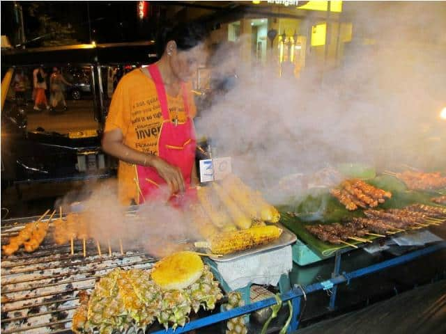 mangatrip-tajland-avantura-ananas