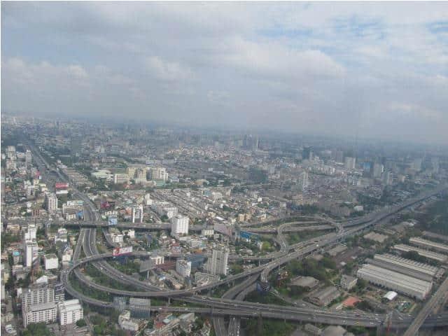 mangatrip-tajland-avantura-bangkok