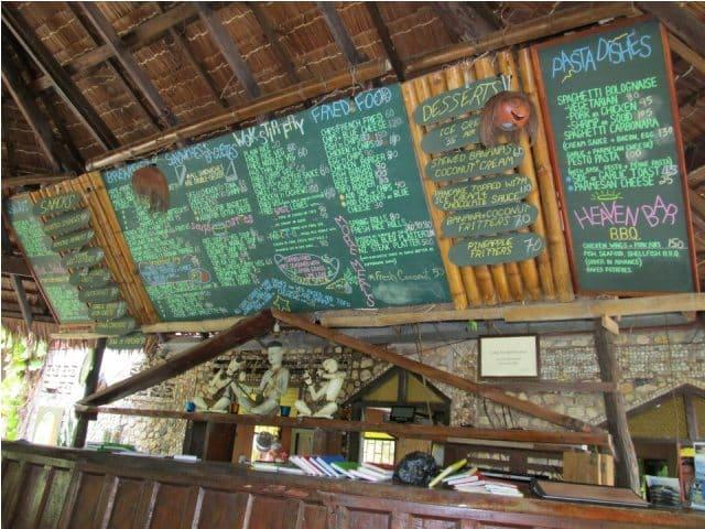 mangatrip-tajland-avantura-beach-bar