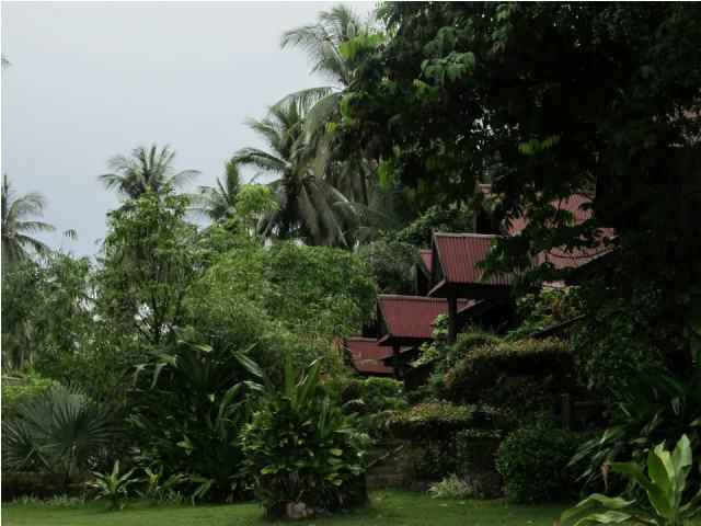 mangatrip-tajland-avantura-bungaloi