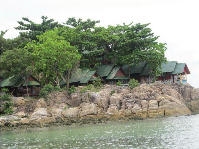 mangatrip-tajland-avantura-bungalovi