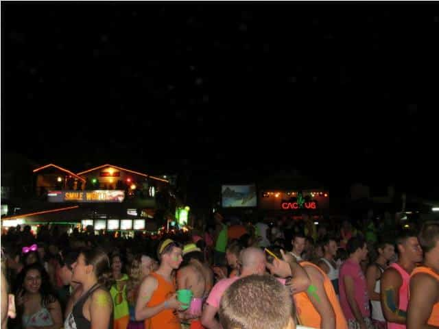 mangatrip-tajland-avantura-full-moon-party