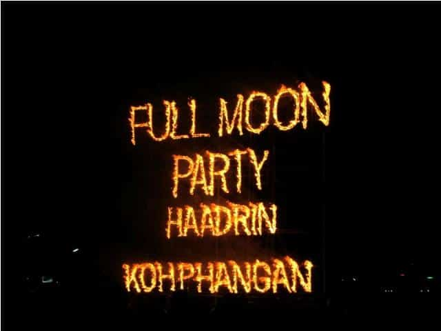 mangatrip-tajland-avantura-full-moon