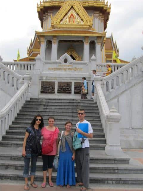 mangatrip-tajland-avantura-hram