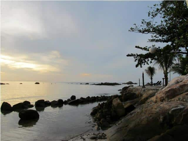 mangatrip-tajland-avantura-izlazak-sunca