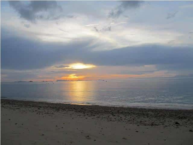 mangatrip-tajland-avantura-jedan-od-zalazaka-sunca