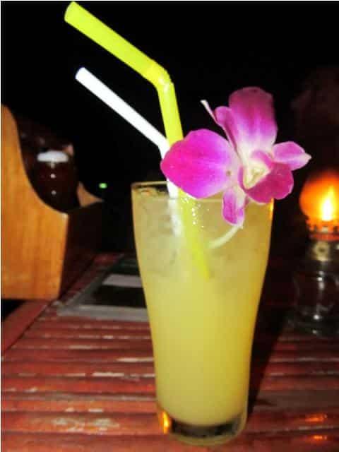mangatrip-tajland-avantura-koktel
