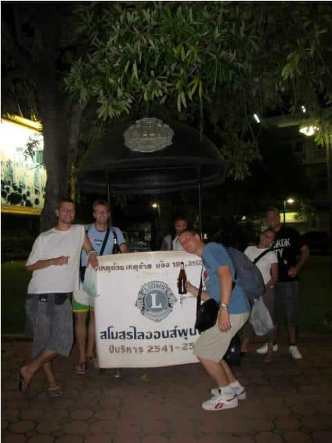 mangatrip-tajland-avantura-manga