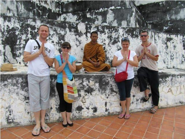 mangatrip-tajland-avantura-meditacija