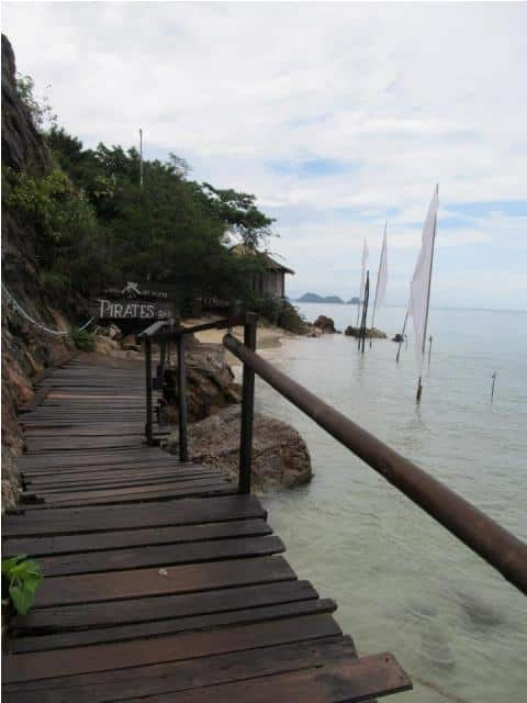 mangatrip-tajland-avantura-mostic