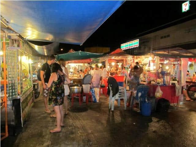 mangatrip-tajland-avantura-night-market