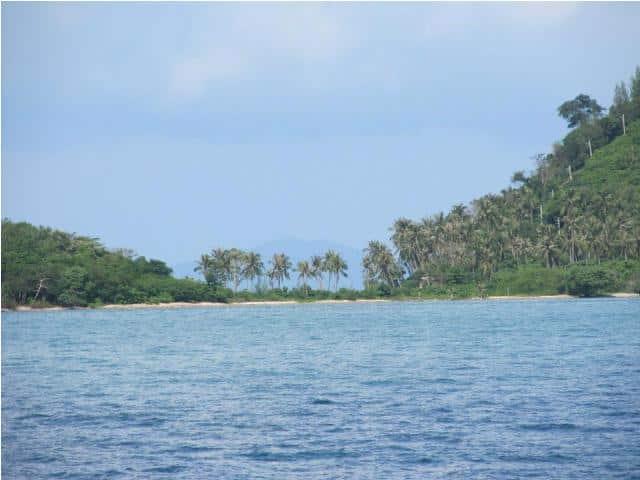 mangatrip-tajland-avantura-okean