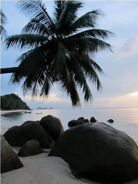 mangatrip-tajland-avantura-palma-i-plaza