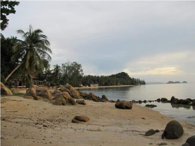 mangatrip-tajland-avantura-plaza-ujutru
