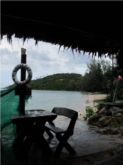 mangatrip-tajland-avantura-plaza