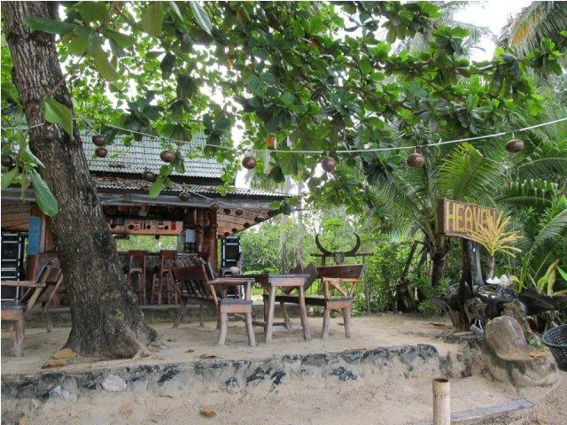mangatrip-tajland-avantura-plaznibar
