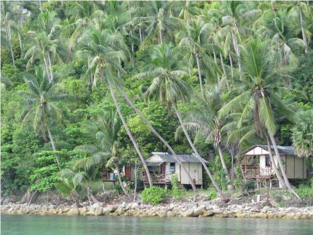mangatrip-tajland-avantura-pogled-sa-brodica