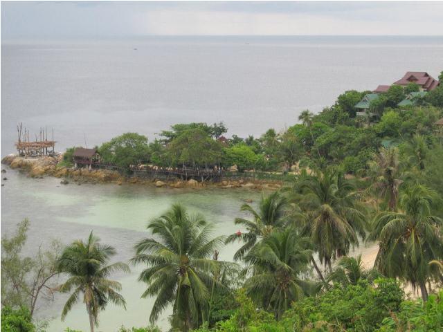 mangatrip-tajland-avantura-posle-kise
