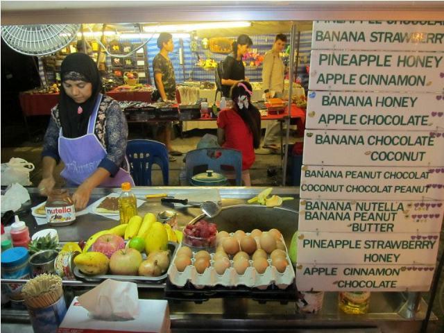 mangatrip-tajland-avantura-prodavnica