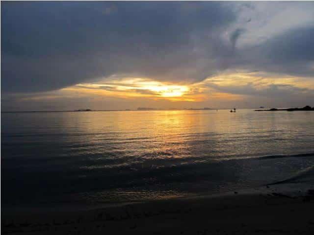 mangatrip-tajland-avantura-sumrak