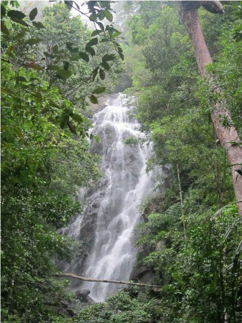 mangatrip-tajland-avantura-vodopad