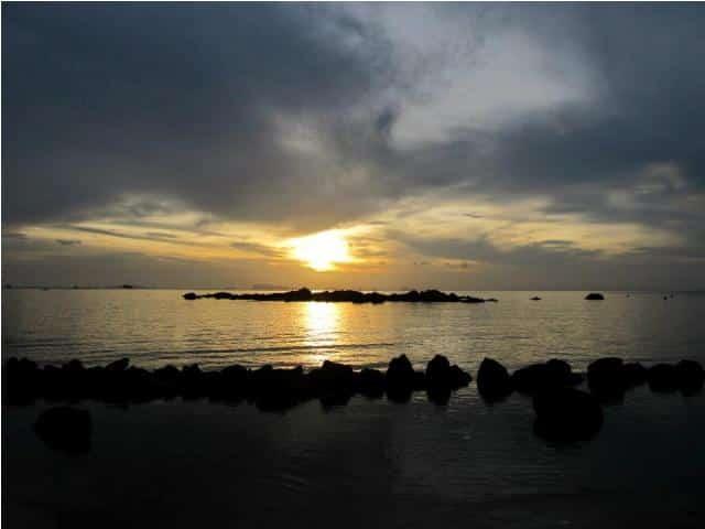 mangatrip-tajland-avantura-zalazak-sunca-u-daljini