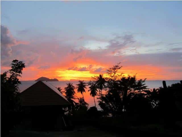 mangatrip-tajland-avantura-zalazak-sunca